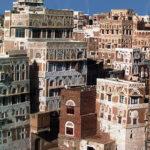 To Yemen with love