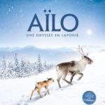 Aïlo – odyssée en Laponie