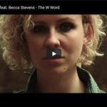 Becca Stevens -Laura Perrudin