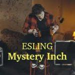 Esling