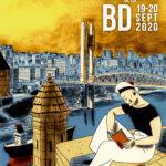 R2BD BREST 2020