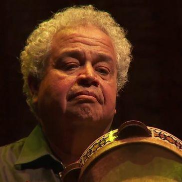 Adel Shams El Din – Tarek Abdallah