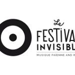 Festival Invisible