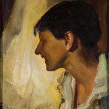 Konrad Krzhizhanovsky