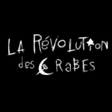 Révolution des crabes