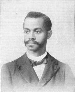 Charles Henry Turner