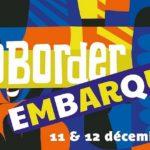 No Border (quand-même)
