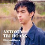 Antonin Tri Hoang