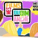 Ecrans VO films en ligne