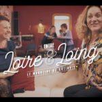 Magazine Entre Loire & Loing