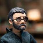 The eels – animation