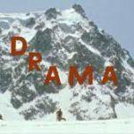 Drama – Amarante