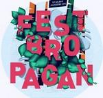 Fest Bro Pagan 2021